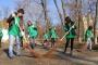 Экология, спорт и здоровый образ жизни