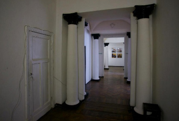 Random Gallery - Фото №1