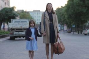 Фестиваль польских фильмов: Короткометражные фильмы студии Мунка