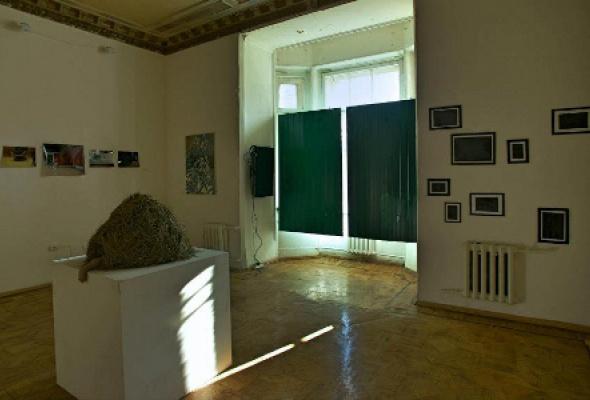Random Gallery - Фото №3
