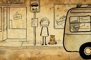 Фестиваль польских фильмов: «На лодке по Висле»
