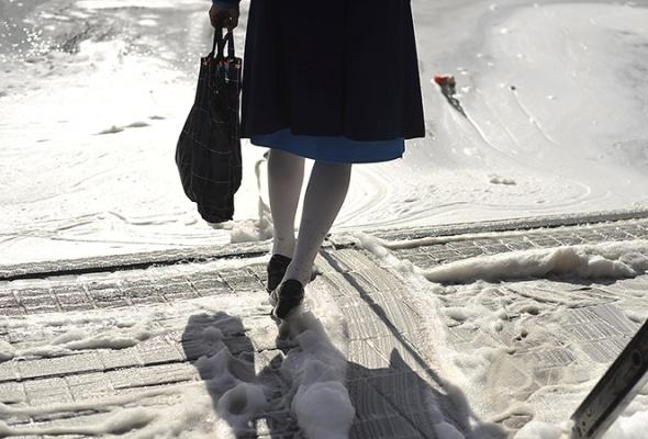 Цирк помыли - Фото №6