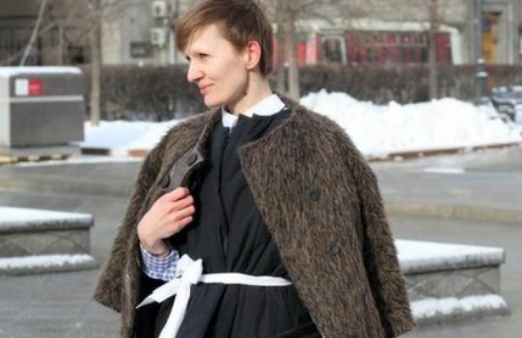 Как быть критиком моды: краткая инструкция для начинающих