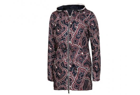 BOSCO Fashion одевает налето - Фото №0