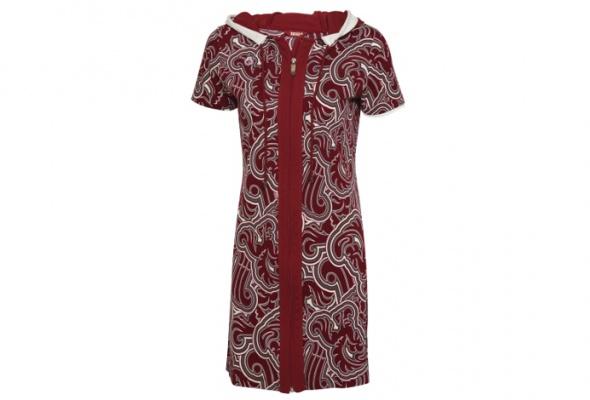 BOSCO Fashion одевает налето - Фото №1