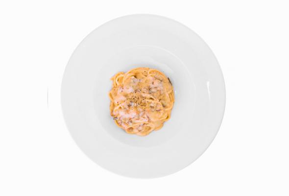 7домашних итальянских блюд - Фото №2