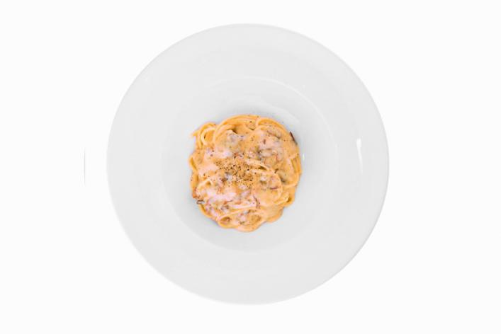 7домашних итальянских блюд