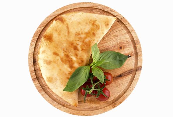 7домашних итальянских блюд - Фото №3