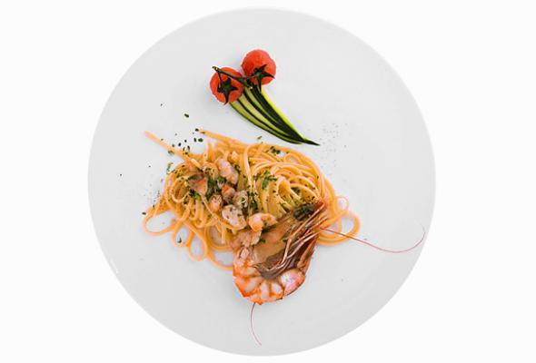 7домашних итальянских блюд - Фото №4