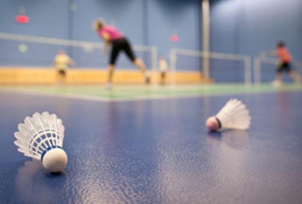 Спорт наинтерес - Фото №0