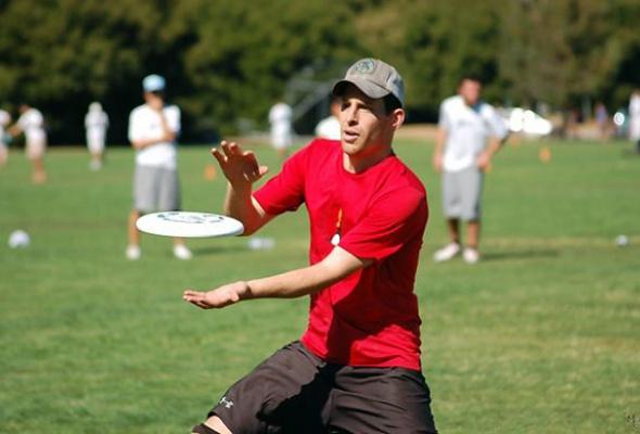 Спорт наинтерес - Фото №4