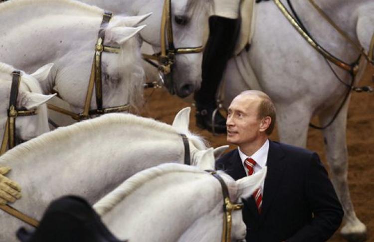 Часть коллекции нового западного искусства Эрмитажа может переехать вМоскву