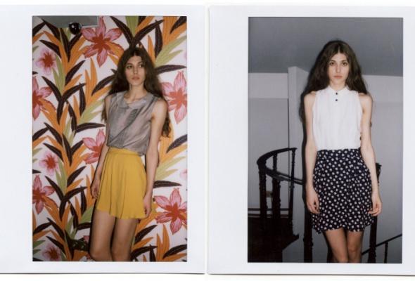 Twins Shop запустил собственную линию одежды - Фото №5