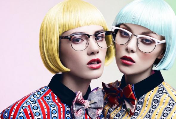 Sunday UpMarket показывает летние коллекции российский дизайнеров - Фото №3