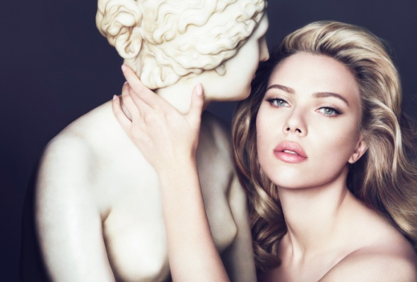 Матовый тональный крем иконсилер Perfect Matte отDolce & Gabbana - Фото №0