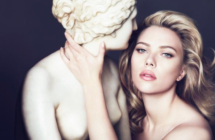 Матовый тональный крем иконсилер Perfect Matte отDolce & Gabbana