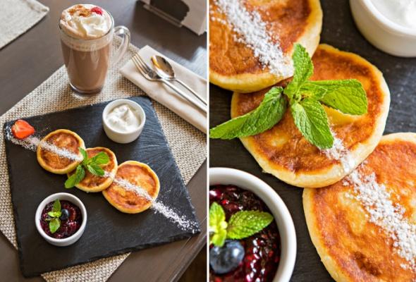 Завтрак с умом - Фото №4