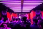 Студия электронной музыки Music Hall