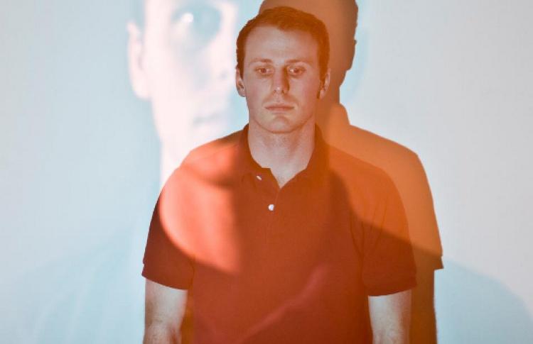 """XS Micro"": DJ Midland (Великобритания)"
