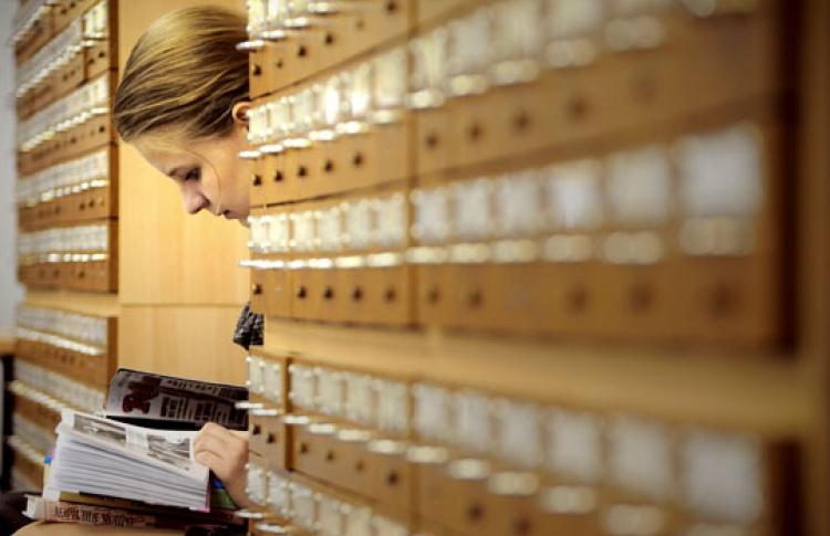 Вмосковской подземке появится интерактивная библиотека