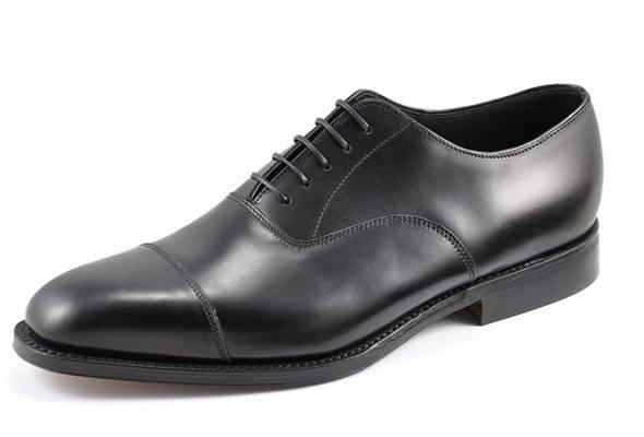Обувной бутик Checkroom - Фото №2