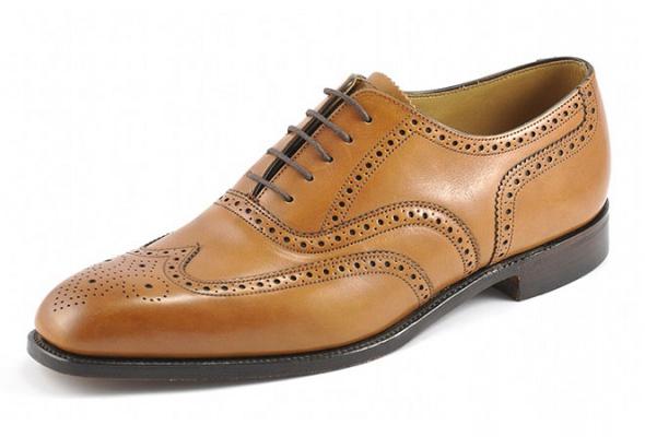 Обувной бутик Checkroom - Фото №1