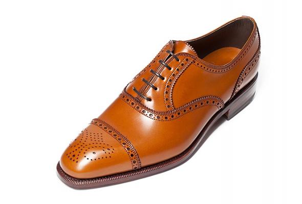 Обувной бутик Checkroom - Фото №3