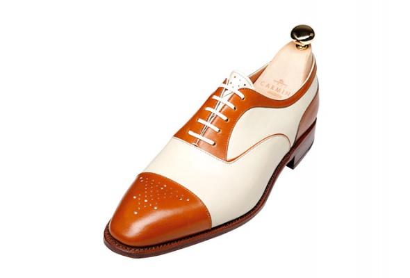 Обувной бутик Checkroom - Фото №6