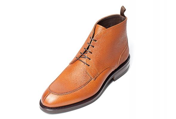 Обувной бутик Checkroom - Фото №8