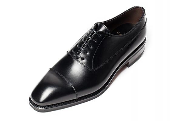 Обувной бутик Checkroom - Фото №7