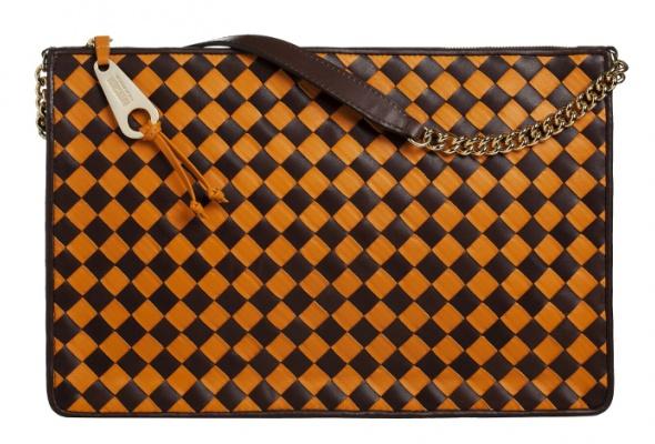 Яркие сумки налето - Фото №5
