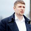 Александр Дашевский