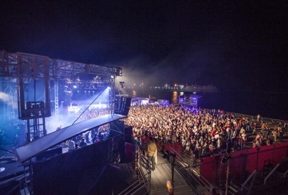 Worldwide Festival - Фото №3