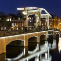 Гид поАмстердаму