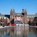 12фактов обАмстердаме