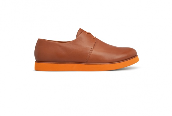 Женская обувь - Фото №14