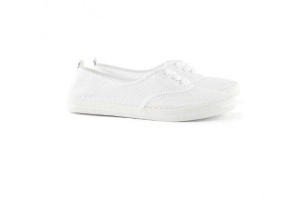 Женская обувь - Фото №1