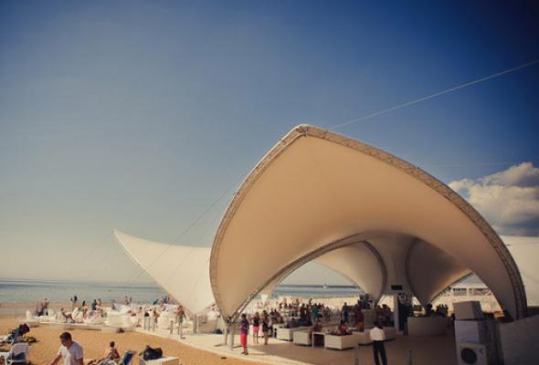 SYDNEY beach club - Фото №0