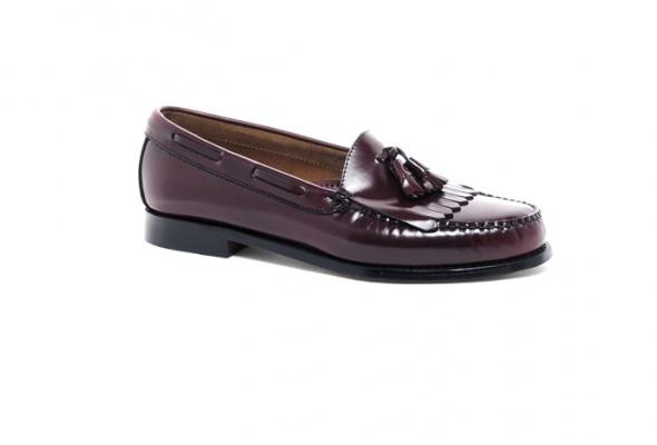 Женская обувь - Фото №2