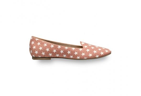 Женская обувь - Фото №13
