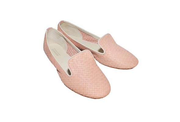 Женская обувь - Фото №11