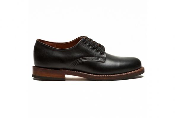 Мужская обувь - Фото №10