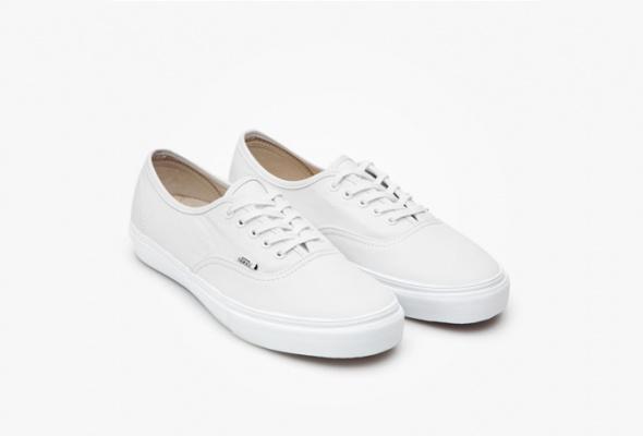 Мужская обувь - Фото №14