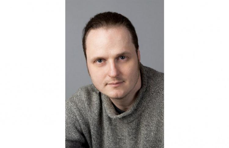 Александр Батрак