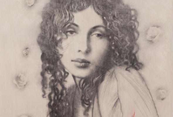 Омар Гальяни «Лицо и душа» - Фото №0