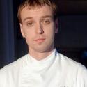 Иван Березуцкий
