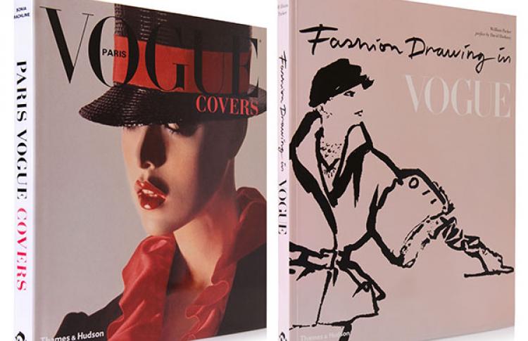 Книги омоде отиздательского дома Thames & Hudson