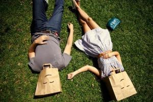 Вчем встречать лето: выбор Time Out
