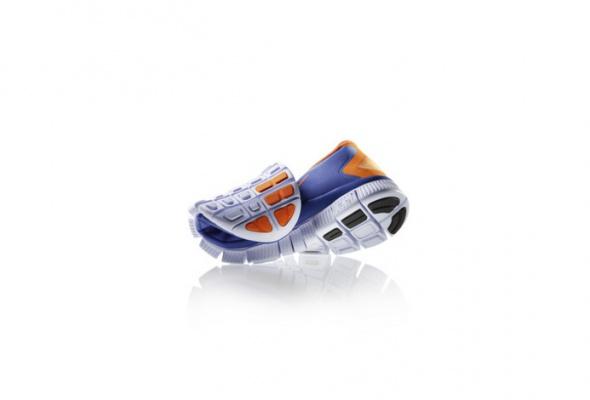 Nike обновил кроссовки для фитнеса - Фото №2