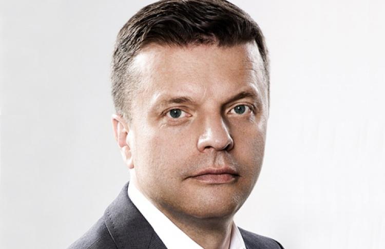26го мая вБольшом Зале Филармонии выступит Леонид Парфенов